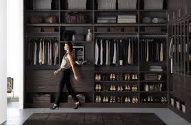 High End Closet Organizers. The Container Store today announced the pilot  launch of its new