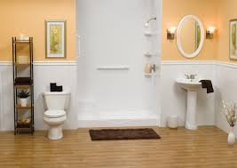 bathroom conversions. One Day Bathtub-to-Shower Conversion Services Bath Conversions Are An Ideal Way To Get The Bathing Features You Need Without High Price Tags And Long Bathroom R