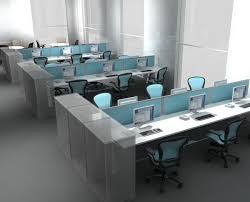 office spaces design. Elegant Office Space Interior Design Ideas Tag Spaces I