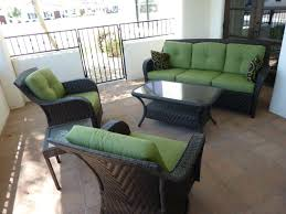 outdoor furniture for apartment balcony. Patio Furniture For Apartment Balcony Outdoor Small .