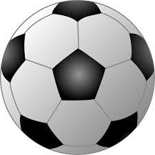 イラストサッカーボール 幼稚園保育園の先生が読むパステルit新聞