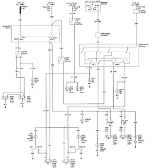 similiar chevy truck ignition switch diagram keywords 1969 chevy truck ignition switch diagram