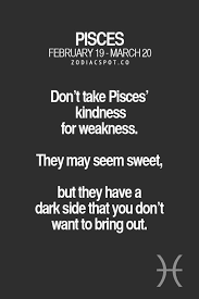 Zodiac Signs Quotes 50 Amazing 24 Best Pisces Board Of Quotes Images On Pinterest Pisces Signs