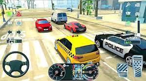 Le meilleur site de jeux en ligne avec les jeux gratuits les plus cools, y compris sur tablette et téléphone portable ! Jeux Voiture Voiture De Course Telecharger Jeux De Voiture Voiture De Police
