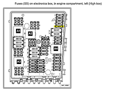 2006 vw passat fuse diagram wiring diagram for you • vw passat fuse box 2006 wiring diagram for you u2022 rh starchief store 2006 vw