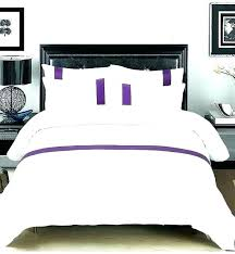 macys comforter sets king size duvet covers cal bedding s hotel collection ng high grade white