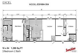 bedroom single wide mobile homes floor plans and 3 home 3 bedroom double wide mobile home
