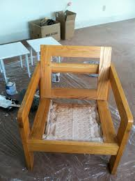 diy wood living room furniture. Exellent Room Ever Since I Saw A Photo Of An All White Office With Bursts Red In The  Domino Book Decorating Couldnu0027t Get That Image Out My Mind On Diy Wood Living Room Furniture R