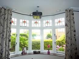 Living Room Curtain Fabric Curtain For Living Room Interior Hort Decor