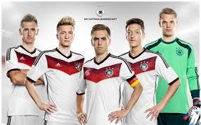 germany soccer team wallpaper