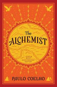 the alchemist by paulo coelho nook book ebook barnes noble acirc reg  the alchemist
