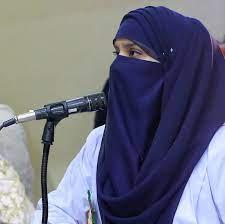 Rimsha Qazi | Qissa