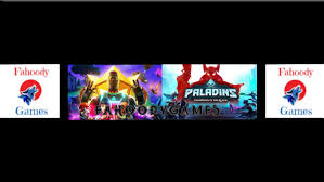 Youtube Channel Banners Make Youtube Channel Banners