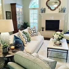ethan allen living room ideas. ethan allen design gallery living room ideas