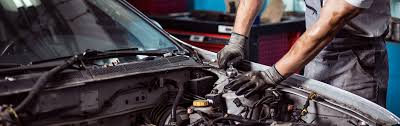Image result for asbury service technician