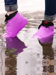 """<b>Чехол</b>-<b>дождевик</b> для обуви """"S"""" Атрибут 8946359 в интернет ..."""