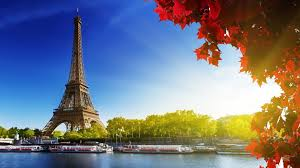 wallpapers of eiffel tower hd 0 36 mb sherell levell