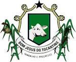 imagem de Bom Jesus do Tocantins Tocantins n-13