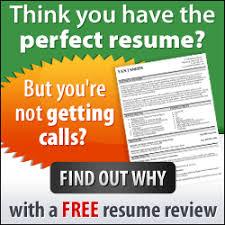 Client Relations Coordinator Resume Template | Premium Resume ...