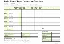 work time schedule template monthly employee work schedule template excel and getting things