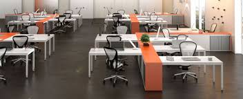 cool office photos. Nobby Cool Office Furniture Ideas Fabulous Home Photos