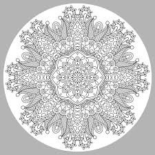 Small Picture 120 best Art Coloring Pages images on Pinterest Coloring books