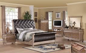 Matching Bedroom Furniture Matching Bedroom Furniture