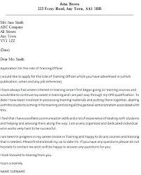 Trainee Cover Letter Inspiring Hertz Management Trainee Er
