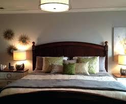 teenage bedroom lighting ideas. Cool Bedroom Lighting Ideas Teenage Medium Size Of Light Fixtures For Bedrooms H
