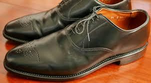 remove shoe creases
