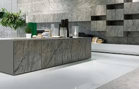 modern interior design medium size furniture rock wall veneer indoor faux stone interior installation stacked natural