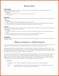 Strong Objective Statements For Resume 100100 strong objective statements for resume formatmemo 35