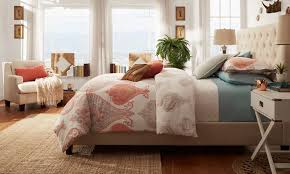 medium size of bedroom design area rug placement what size area rug under queen bed