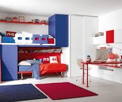 teen bed furniture.  Bed Cool Teenage Bedroom Furniture Dressers For Teens Room  Chairs Bedrooms In Teen Bed N