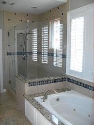 bathroom remodeling houston tx. Simple Houston Houston Bathroom Remodeling Inside Tx H