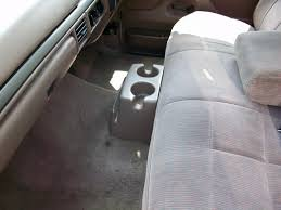 bench seat cup holder neoattica