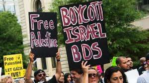 Are Boycotts Protected by the First Amendment? – Reason.com