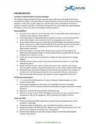 Customer Service Manager Job Description Best Customer Service Manager Job Role Service Manager Job 1