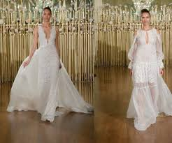 Short Country Style Wedding Dresses Naf DressesCountry Wedding Style Dresses