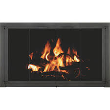 18 best axis panoramic fireplaces images on