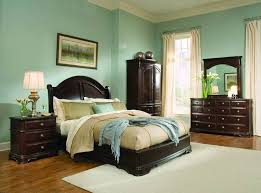 green bedroom colors. Delighful Bedroom Unique Current Bedroom Colors Light Green Ideas With Dark Wood  Furniture Throughout