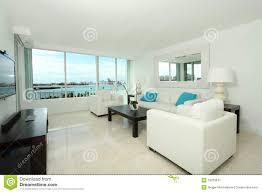 south beach living room south beach living room  south beach living room