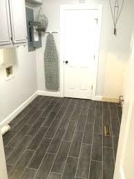 stainmaster luxury vinyl tile chic luxury vinyl tile reviews unbiased luxury vinyl plank flooring