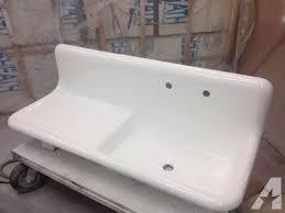 antique cast iron farm sink classifieds antique cast iron farm sink across the usa americanlisted