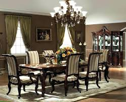 formal dining room colors. Delighful Dining Popular Dining Room Colors Formal  Intended Formal Dining Room Colors O