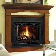 heat fireplaces
