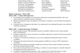 sterile processing technician resume example sterile processing technician resume example