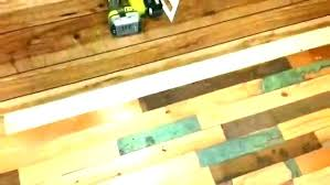 how to finish a wood countertop best wood for how to finish oil and low sealers