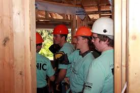 Construction Electrician Electrician Foundation Harmonized Colleges Vancouver