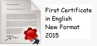 how to write an essay for new fce format sample writing for how to write an essay for new fce format 2015